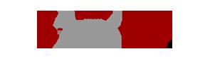 Logo da Clínica Meseg situada na região de Cachoeiro de Itapemirim e especialista em consultas e exames de qualidade.