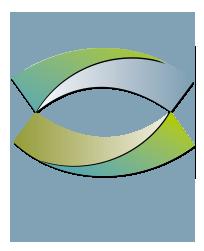 Logo do Instituto dos Olhos, clínica oftalmológica localizada em Vila Velha