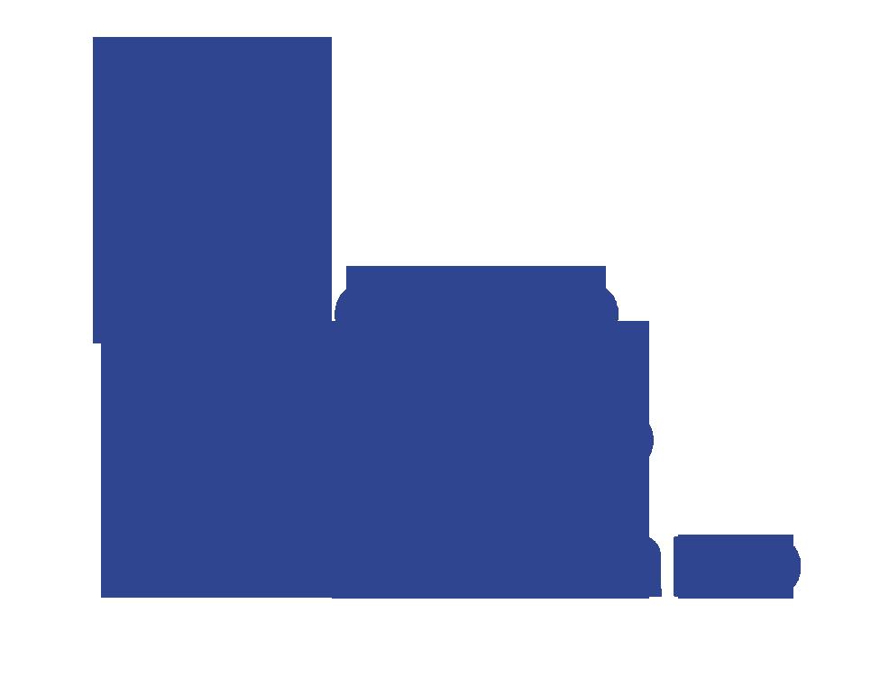 Logo do Centro Médico Paulistano, clínica conveniada ao cartão MedCard